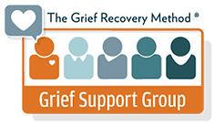 GRM_group.jpeg