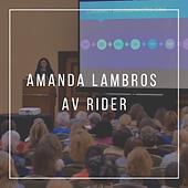 AMANDA LAMBROS AV RIDER.png