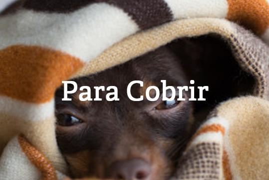para_cobrir