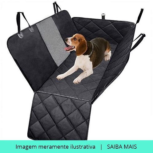 ** QUERO HIGIENIZAR MINHA **  CAPA BANCO CARRO