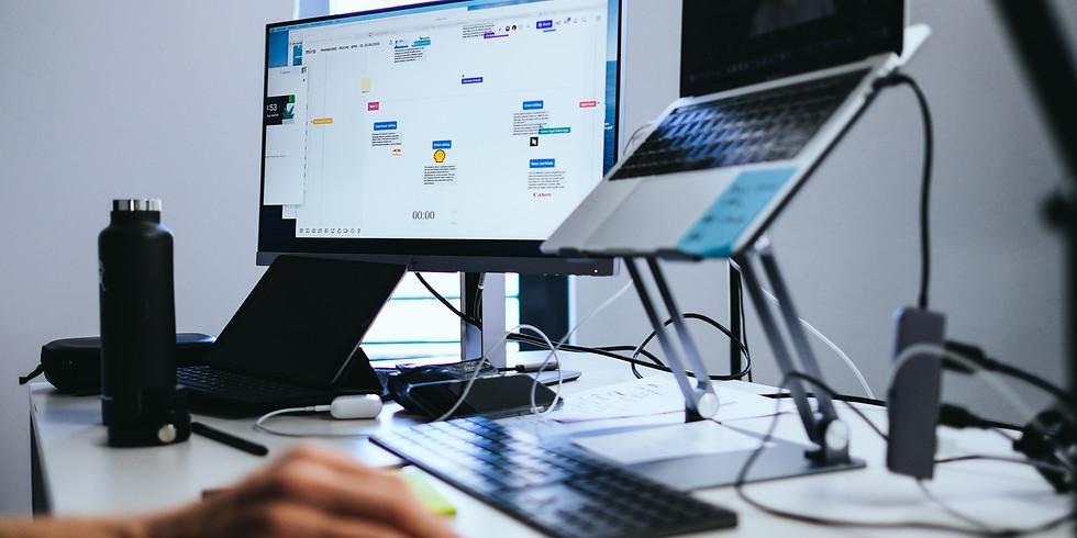 Training: Business Modelling II - Analyse und Testing