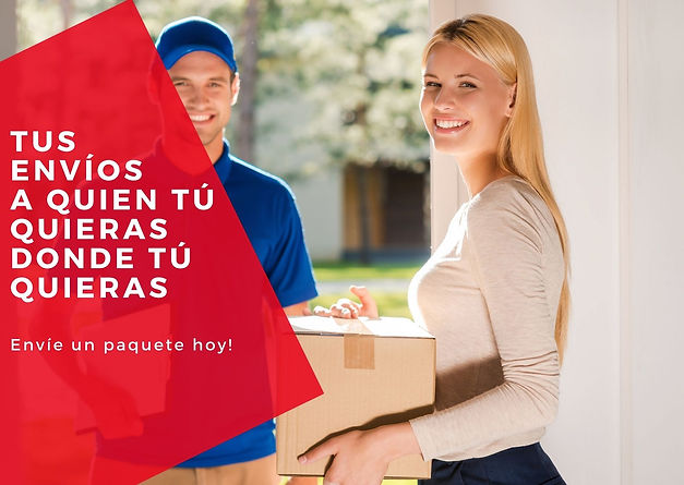 SEnd a parcel.jpg