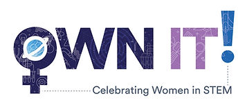 own-it-logo-final-01.jpg