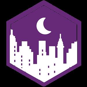 Design After Dark Logo-01.png