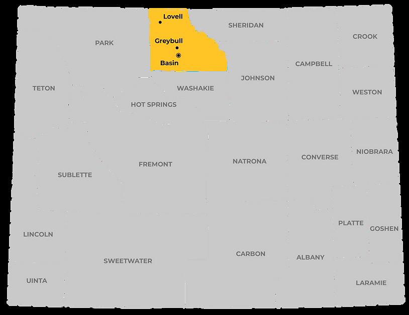 Region Map Interactive Blueprint BigHorn_1.png