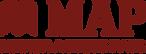 Maker Access Pass Logo_Red.png