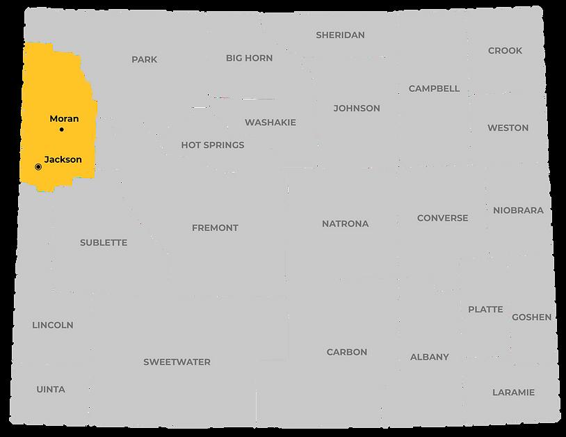 Region Map Interactive Blueprint Teton_1.png
