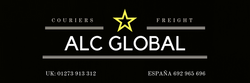 alc EMAIL HEADER
