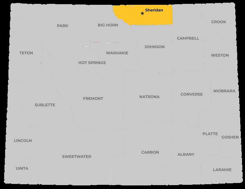Region Map Interactive Blueprint Sheridan_1.png