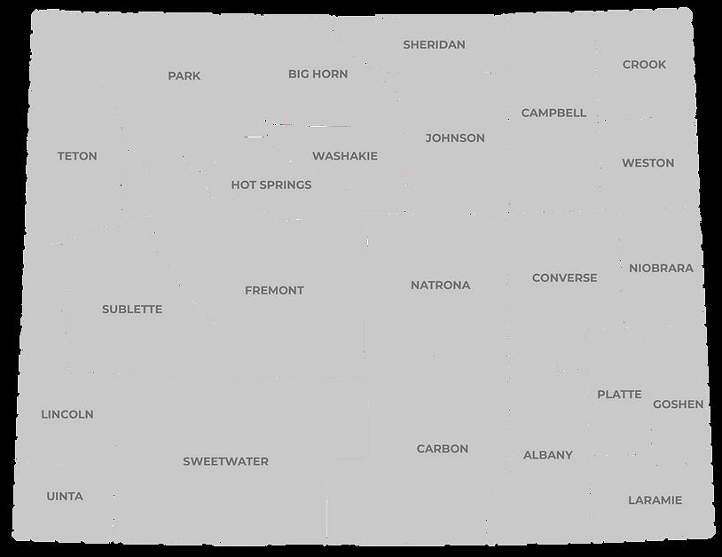 Region Map Interactive Blueprint Template_1.png