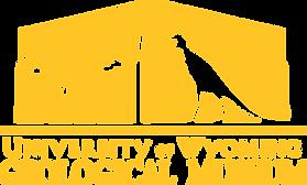 UWGM Logo.png