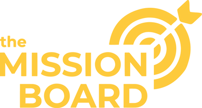 Mission Board Logo Yellow_90perc.png