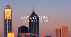 ALC Global FB Ad
