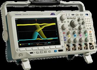 Oscilloscope.png