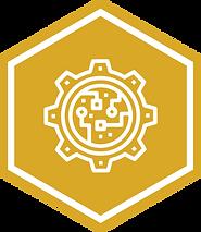MAP Series Badges_EE.png