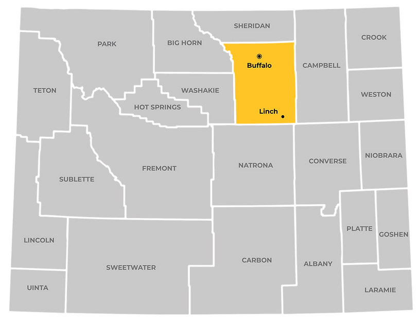Region Map Interactive Blueprint Johnson_1.png