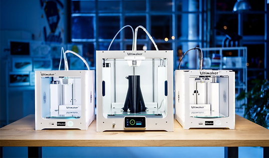 Ultimaker2.png