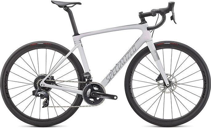 Specialized Roubaix Pro 2021