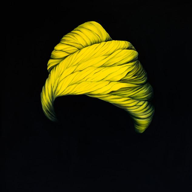 Eliane_Zinner,_Das_gelbe_Kopftuch,_100x1