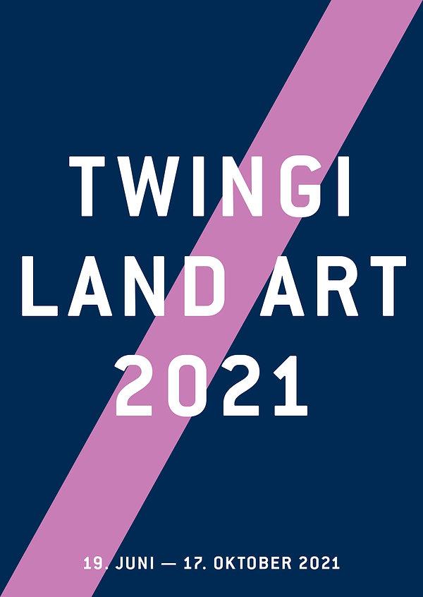 Flyer Twingi LandArt 2021-1.jpg