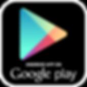 google_play_3.png