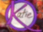 QKatie icon.jpg