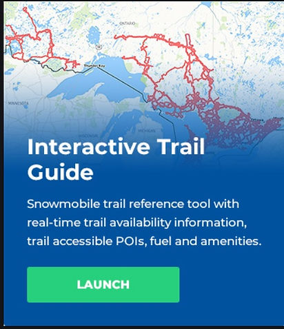 Interactive trail guide.jpg