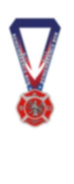 remembrance run medal.jpg