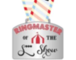 ringmaster%2520medal_edited_edited.jpg