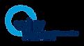 vdiv logo.png