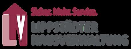 Logo_LHV_pfad.png
