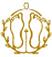 logo_1Ae.png