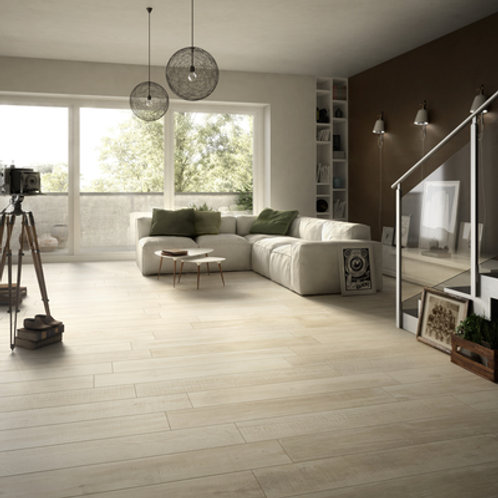 Crosswood PANARIA- Carrelage