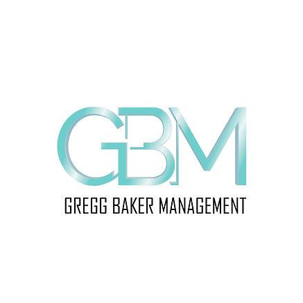 GBM Logo (6).jpg
