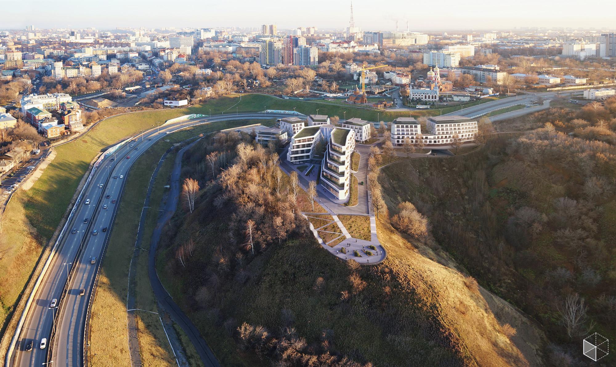 гостиница и апартаменты на ул Шевченко