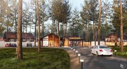 Коттеджный поселок Шишкино в Зеленом городе1.jpg