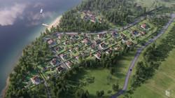 Коттеджный поселок Вашкино2.jpg