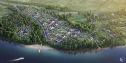 Коттеджный поселок Вашкино0.jpg