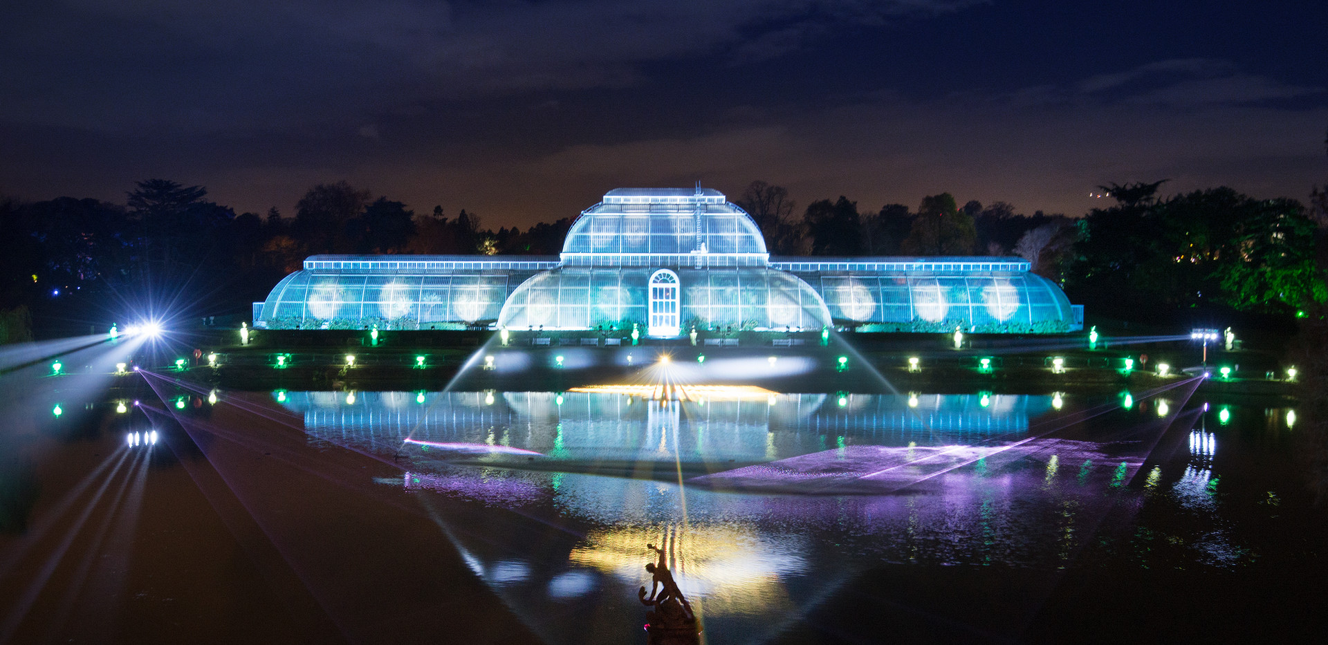 Palm House, Christmas at Kew Gardens.jpg