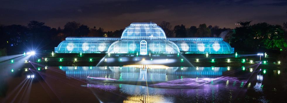Palm House, Christmas at Kew Gardens.jpg