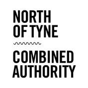 north-of-tyne.jpg