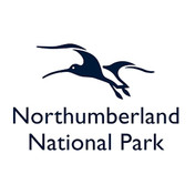 northumberland-national-park.jpg