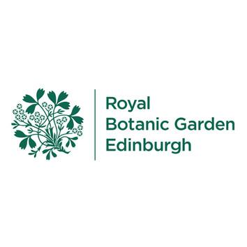 royal-botanic-garden.jpg