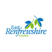 east-renfrewshire.jpg