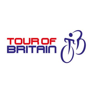 tour-of-britain.jpg