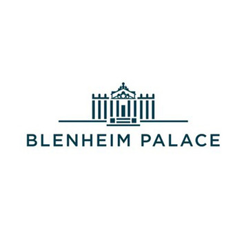 Blenheim-palace.jpg