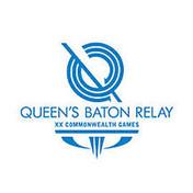 queens-baton-relay.jpg