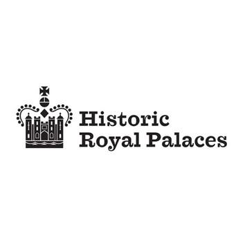 historic-royal-palaces.jpg