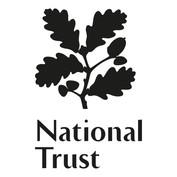 national-trust.jpg