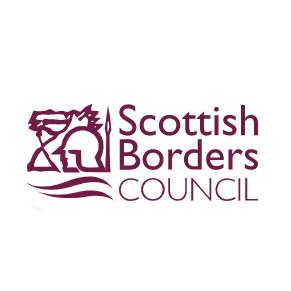 scottish-borders.jpg